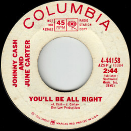 3-Youll-Be-All-Right-Columbia-4-44158-p-260x260.jpg