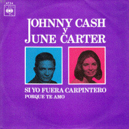 If I Were A Carpenter (CBS 4754) Spain front sleeve