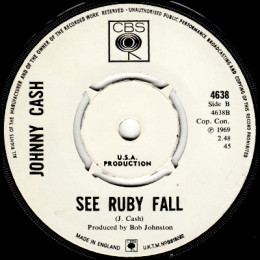 See Ruby Fall (CBS 4638) promo