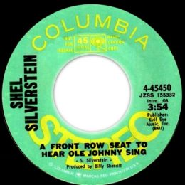 A-Front-Row-Seat-To-Hear-Ole-Johnny-Sing-4-45450-promo-1