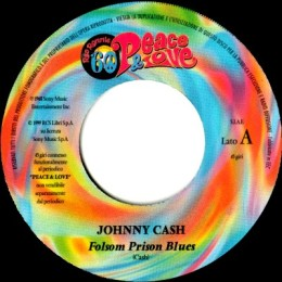 Folsom Prison Blues (RCS)
