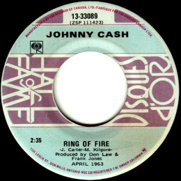 Ring Of Fire (13-33089) canada