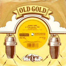 CBS Old Gold variant 3
